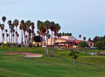 Royal Vista Golf Club